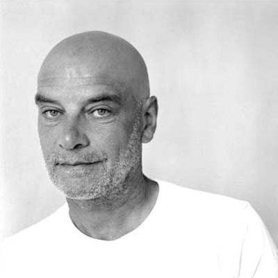 Éric Houzelot