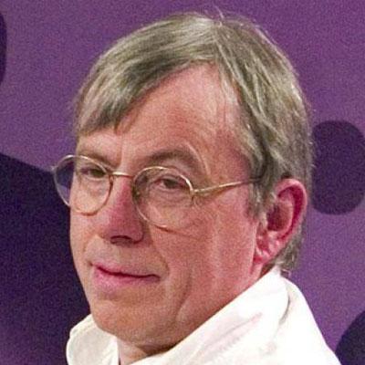 Jean Libon