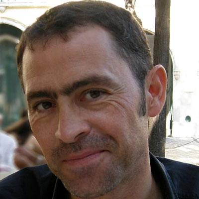 Denis Walgenwitz