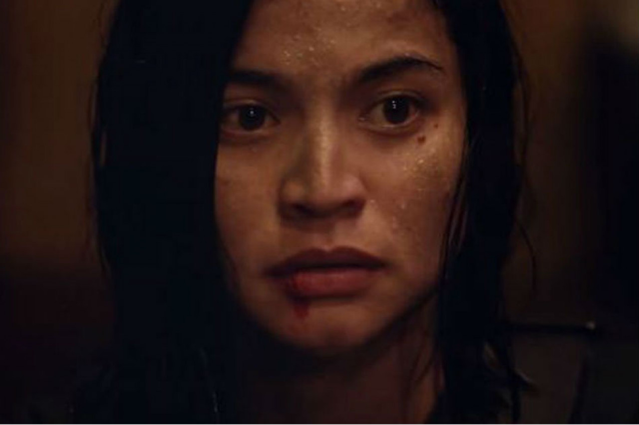 Buybust - 2