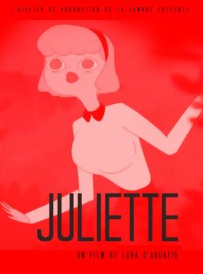 Juliette poster