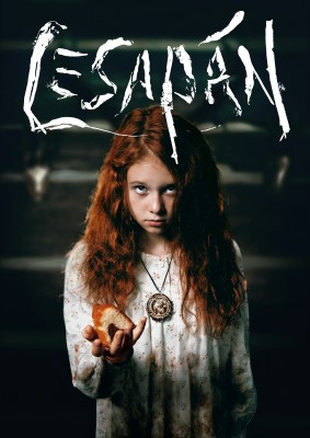 Leshy poster