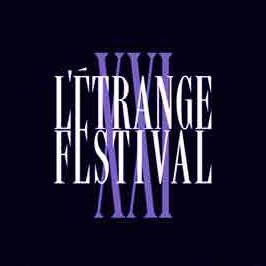 L'Étrange Festival