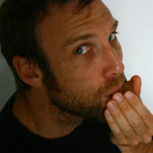 David Lemoine