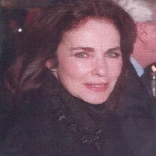 Marie-Laure Reyre
