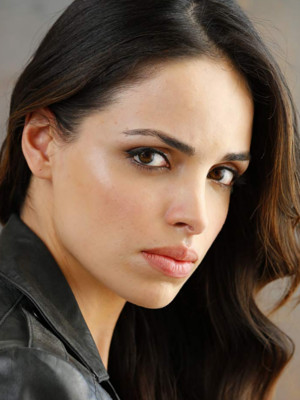 Denise Dorado