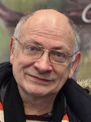 Olivier Esmein