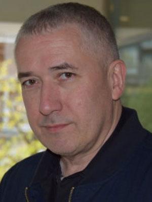 Jean-Michel Roux
