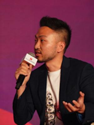 Zhou Shengwei