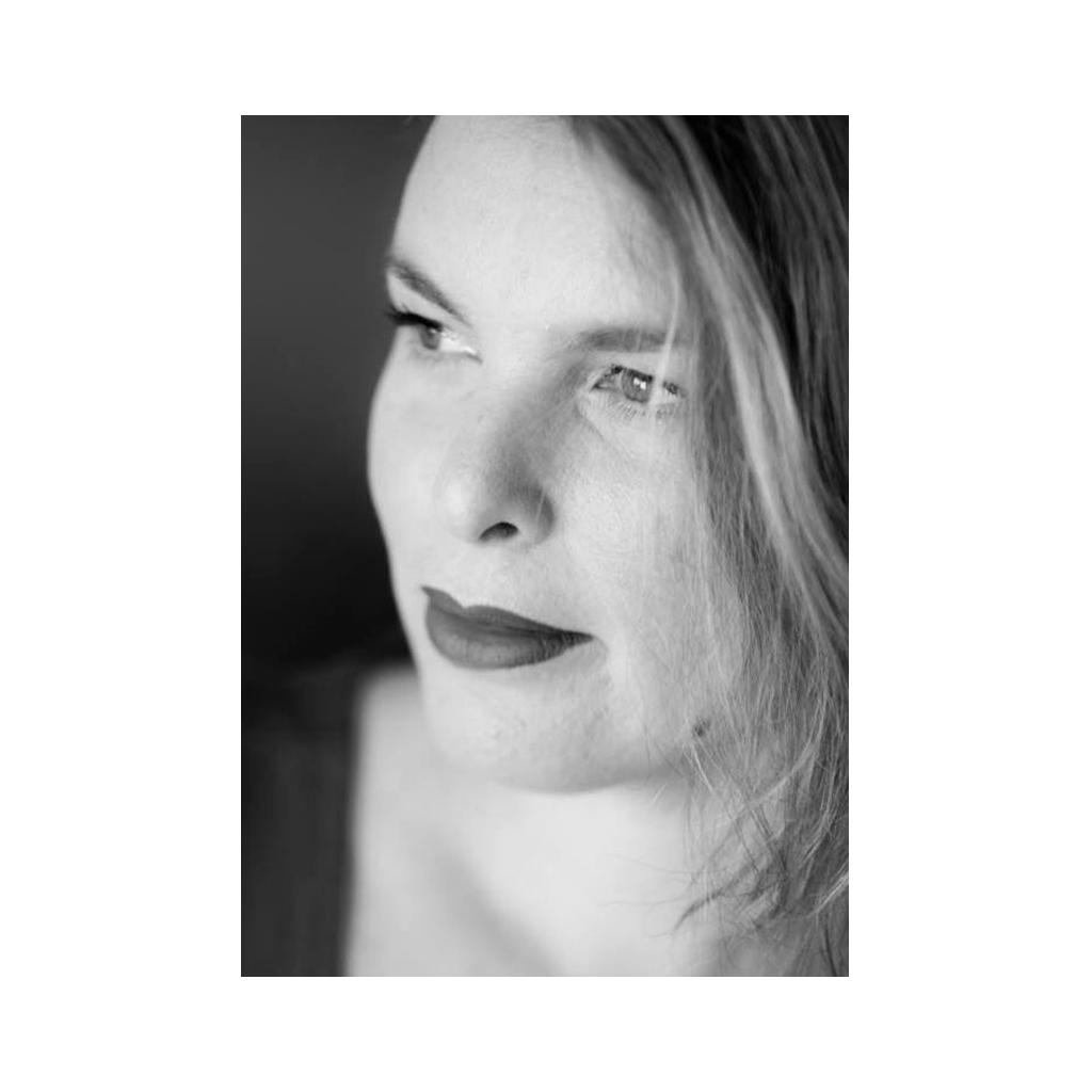 Émilie Jouvet