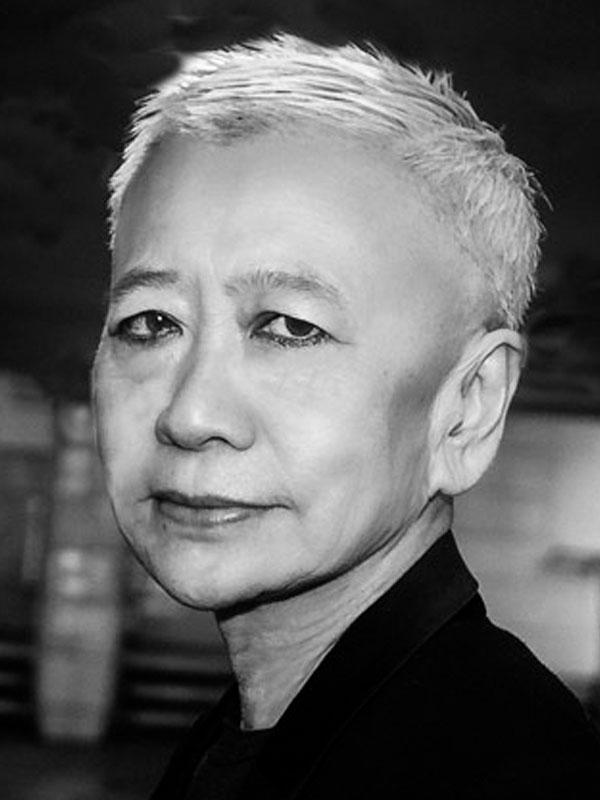 Shu Lea Cheang