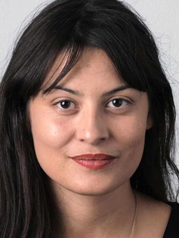 Faye Formisano