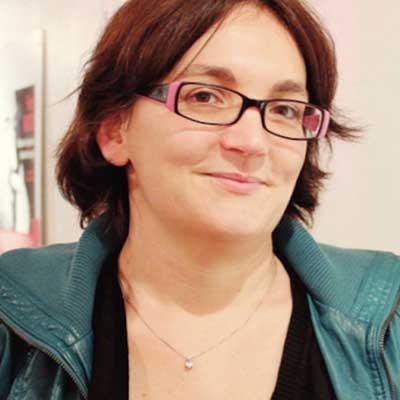 Moïra Chappedelaine-Vautier