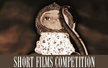 Short films competition
