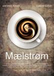 Maelstrøm
