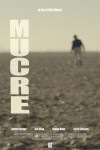 Mucre