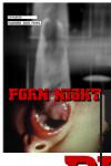 Porn night