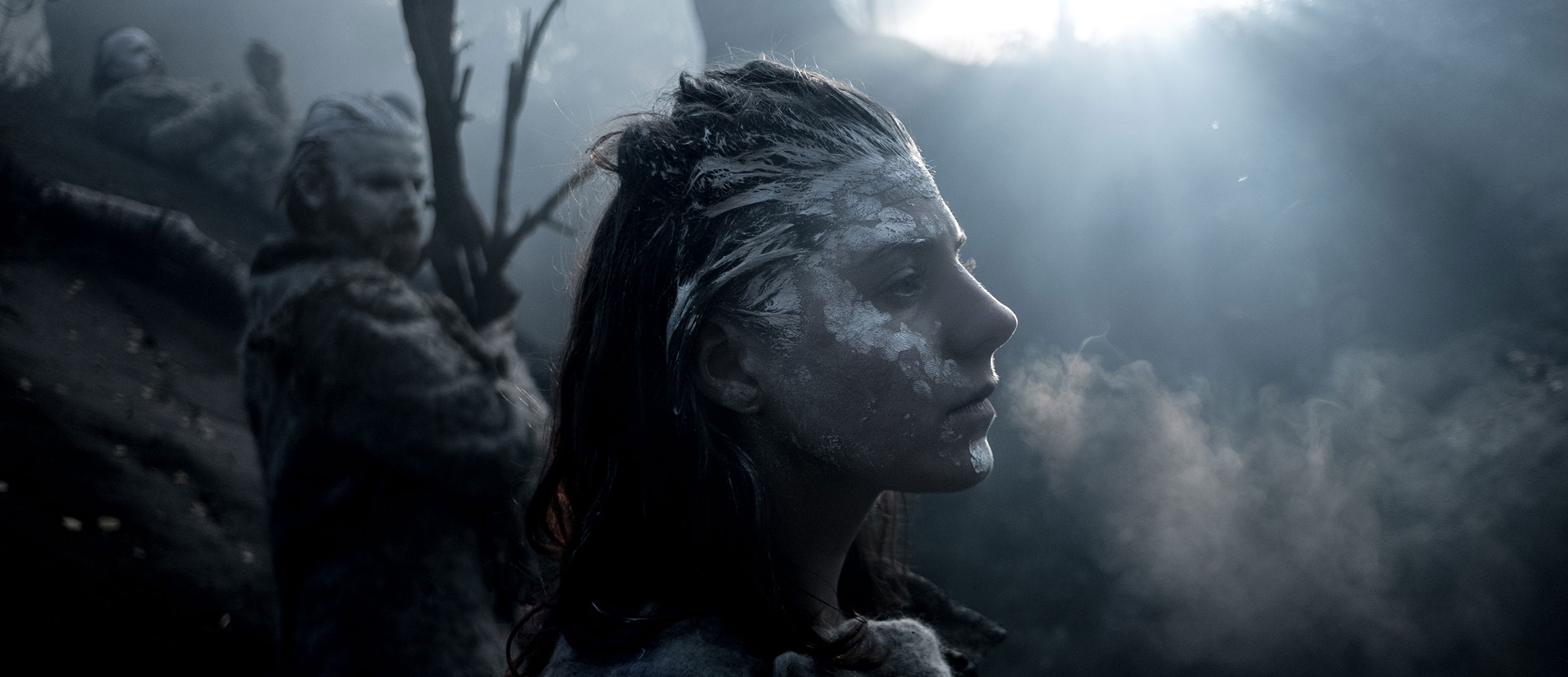 Compétition internationale