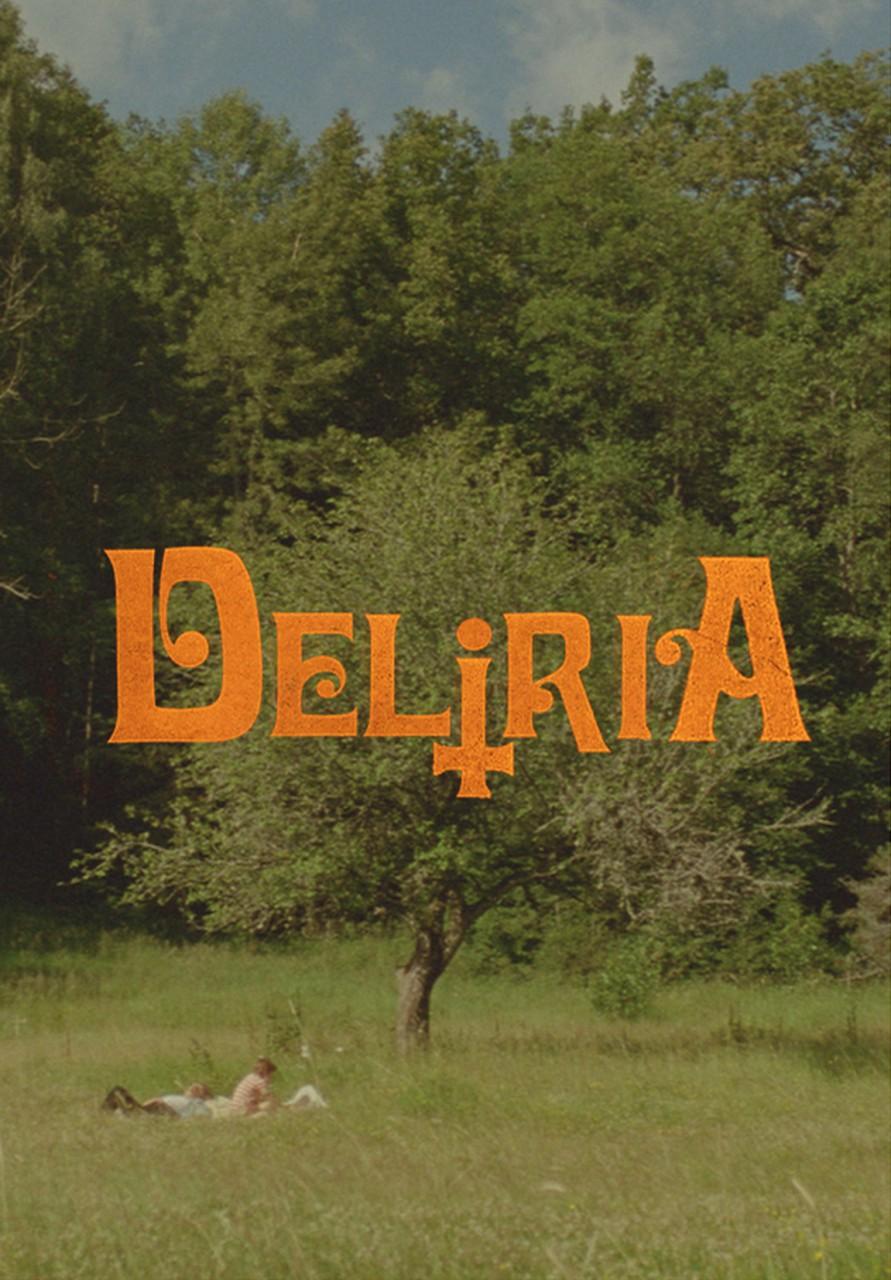 Deliria