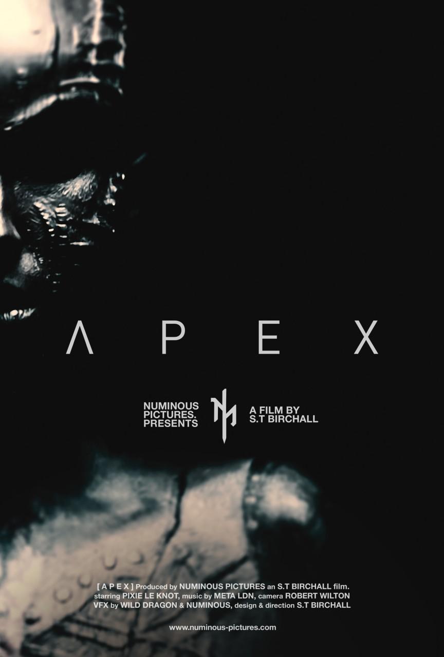 Apex - 1