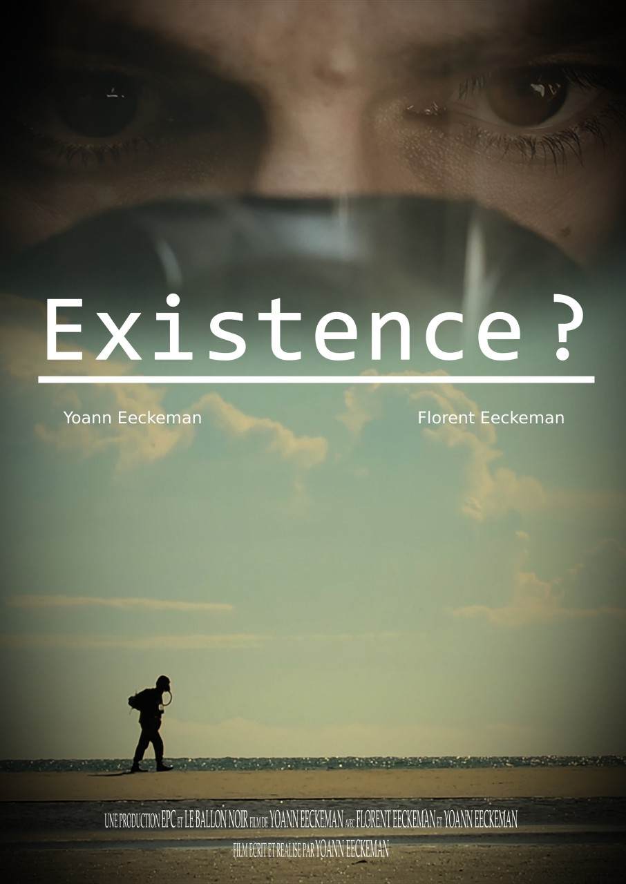 Existence ?