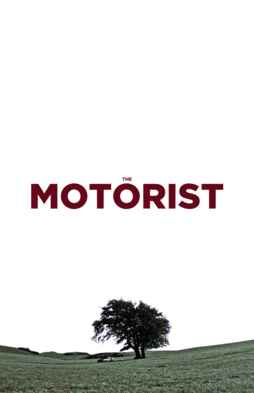 The motorist